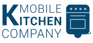 Mobile Kitchen Company
