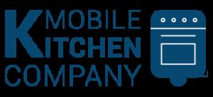 Mobile Kitchen Company